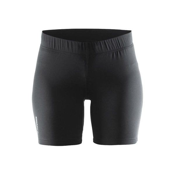 Dámské elastické šortky Craft Prime Fitness 169a9c1a55