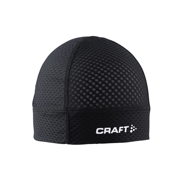Čepice Craft Cool Mesh Superlight