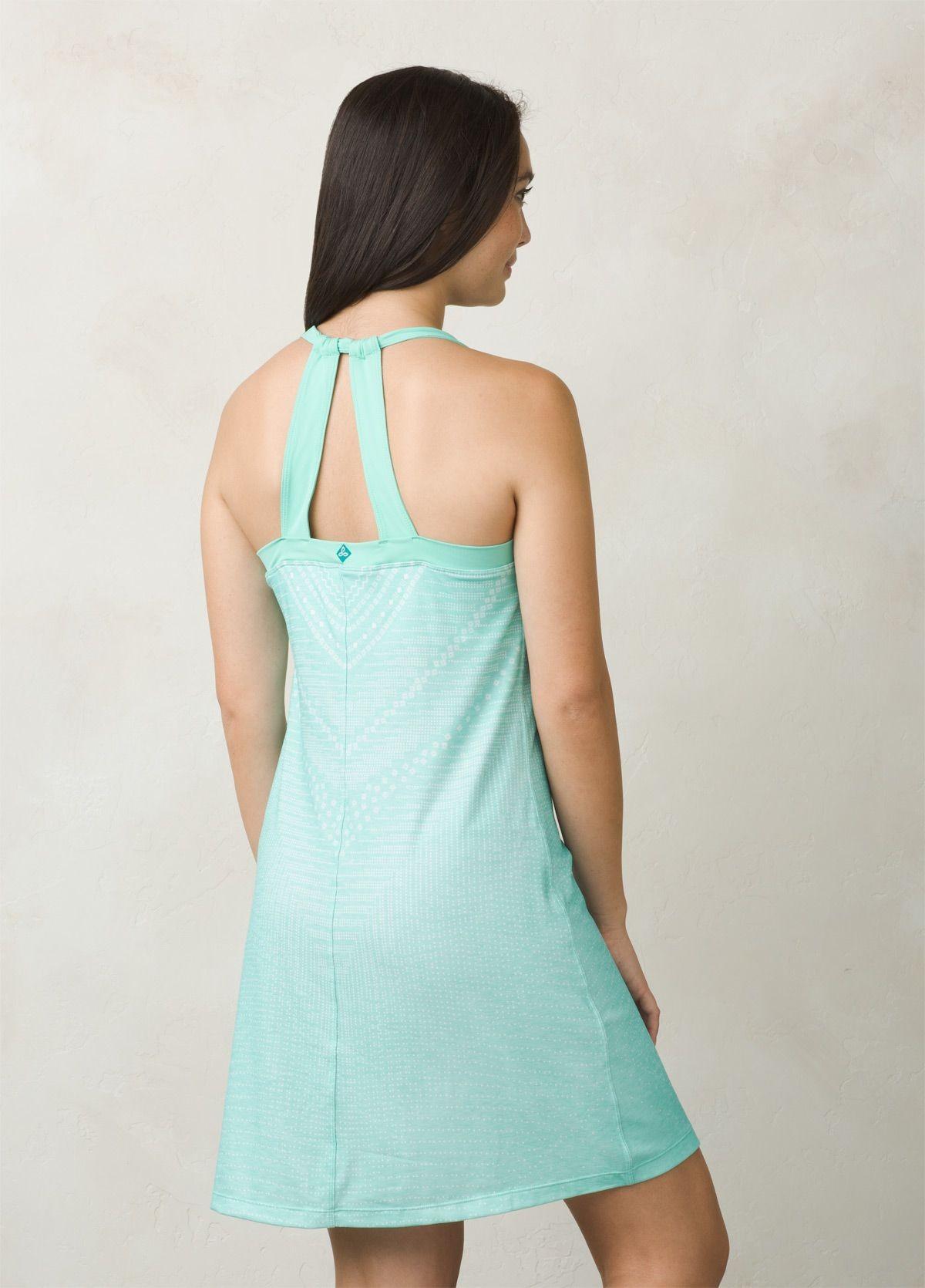 19357c0795 Kompletní specifikace · Související zboží (0) · Ke stažení. Dámské letní  šaty značky Prana ...