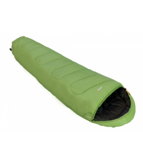 Spací pytel Vango Atlas 250 jade lime -13 °C