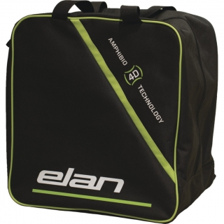 Batoh Elan BAG FOR SKI BOOTS AND HELMET
