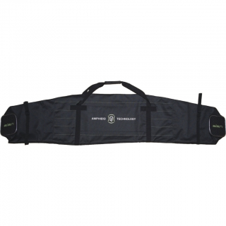 Elan bag for skis