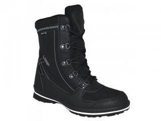 f4bf4e49aed Dámské zimní boty Loap Denia SBL1749-V11A černé empty